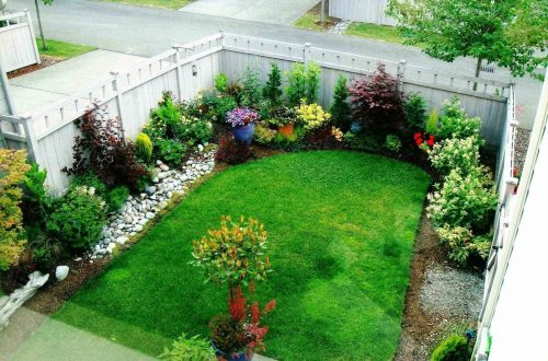 jardin_rectangulaire